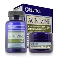 acnezine reviews