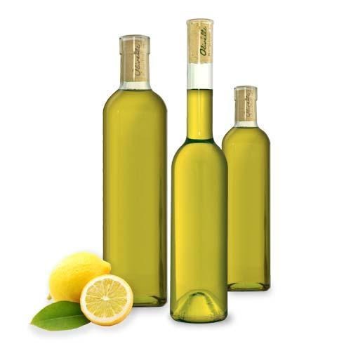 olive iol abd lemon juice homemade hair treatment