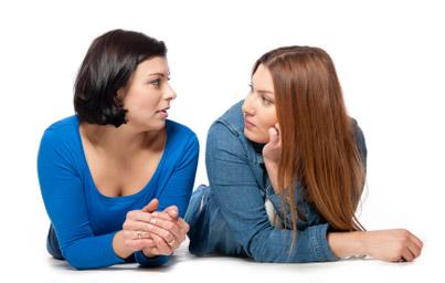 talk-to-a-friend
