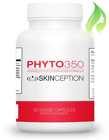 Phyto 350 – Skinception the review