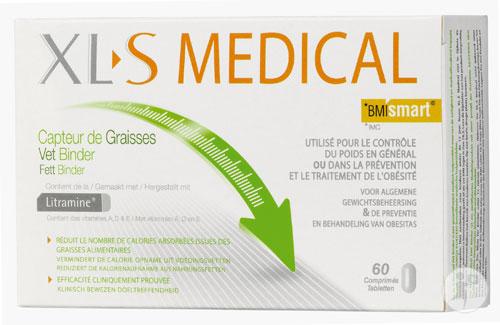 xls medical fat binder for women
