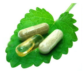natural sex pills for women